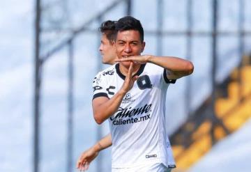 Los jugadores Omar Islas y Pablo Vázquez serían refuerzos de Pumas Tabasco
