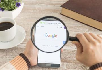 Cómo buscar trabajo con la ayuda de Google