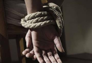 Cerró 2020 con 49.7% delitos de impacto social menos cometidos en Tabasco