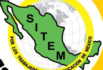 SITEM pide a SETAB el pago de un adeudo