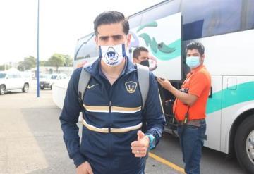 Altas expectativas para Pumas Tabasco en el Guard1anes 2021 de la Liga Expansión MX