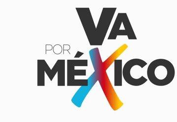 """PRD no irá en coalición """"Va Por México"""" con el PRI y PAN, en diputaciones federales"""