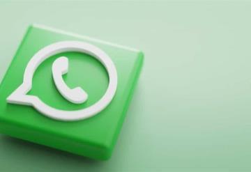 WhatsApp aclara rumores sobre su política de privacidad