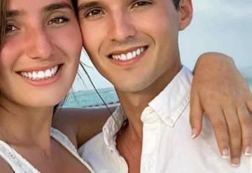 Asaltan a youtuber mientras viajaba a Puerto Vallarta