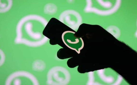 De esta manera puedes eliminar por completo una cuenta de WhatsApp