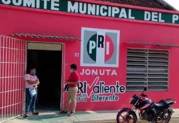 En Jonuta emiten convocatoria para registro de candidatos a alcaldía