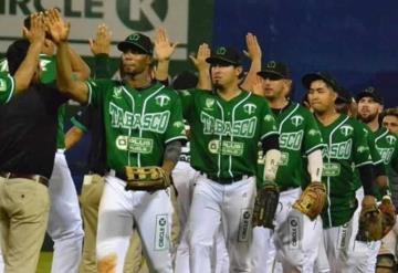 Confirmado, Olmecas inaugurará en casa ante Tigres el 21 de mayo