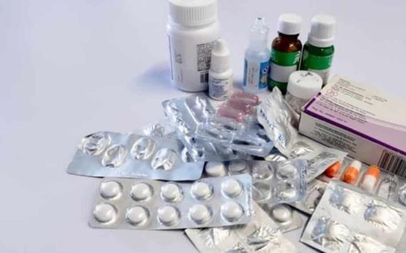 Esto es lo que tienes que hacer con los medicamentos caducos