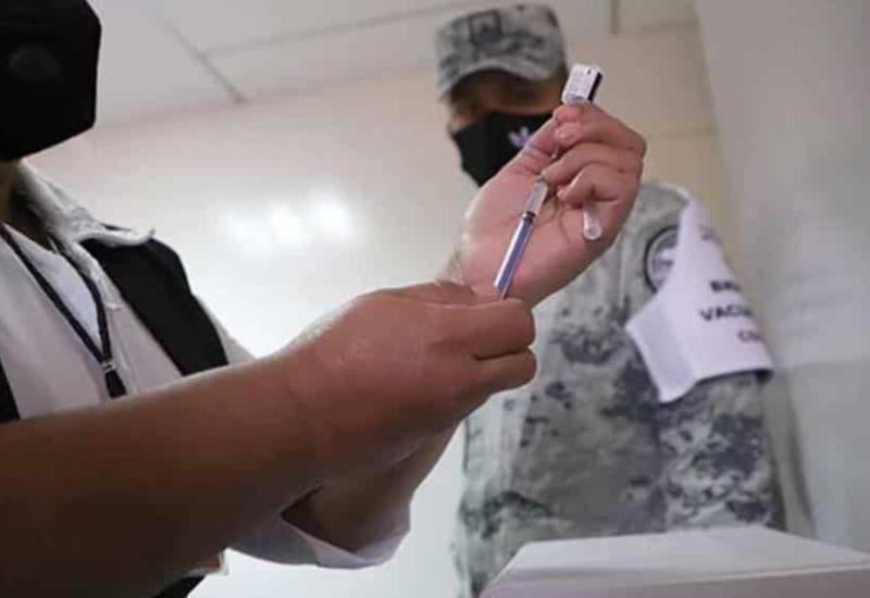 Separan de su cargo al titular de la Unidad de Apoyo Jurídico del Hospital Rovirosa