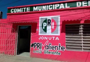 Postulará PRI a candidata para la alcaldía en Jonuta