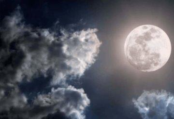"""La Tierra pierde su """"segunda luna"""" para siempre"""