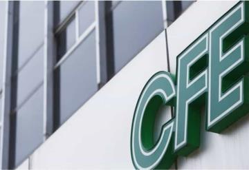 Necesario frenar el saqueo de la CFE, alertan legisladores y directivos