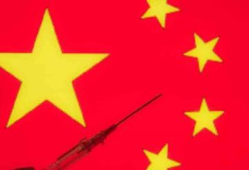 Tensión internacional crece mientras China acusa a EE. UU. por investigaciones de OMS