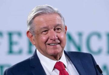 AMLO hace un llamado a los mexicanos para reducir consumo de energía por apagones