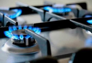 Declaran fin de alerta critica por escasez de gas