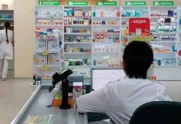Causan desabasto de medicinas por desorden y falta de reglas