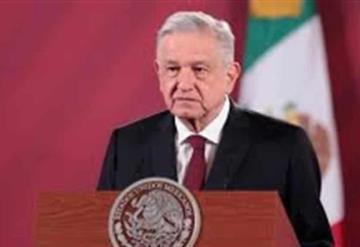 AMLO afirma que pandemia de Covid-19 fortaleció la economía popular en México