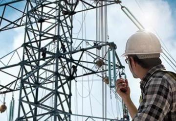 Reforma a la Ley de la Industria Eléctrica