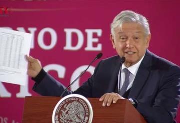200 mil millones de pesos serán entregados antes de la veda electoral