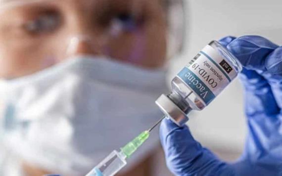 México suma 2 millón 060 mil 908 casos positivos de COVID-19