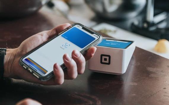 Apple Pay llega a México, conjuntamente con dos grandes bancos