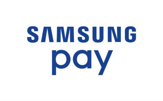 Samsung Pay ya no funcionara mas en México en Junio