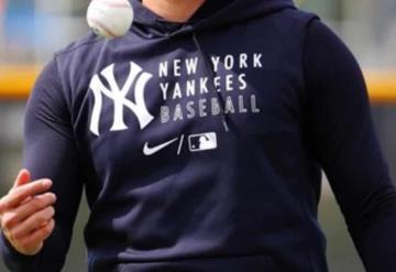 Cessa quiere que Yankees obtenga la Serie Mundial 2021