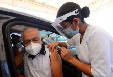 Se prioriza salud y vida de tabasqueños, afirma el gobernador Adán Augusto
