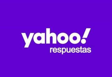Dejará de existir Yahoo Respuestas