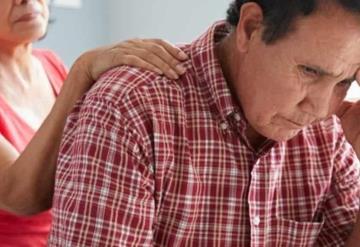 Secuelas en la salud a largo plazo son ocasionadas por haber contraído Covid-19