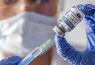 Sacerdotes han recibido vacuna contra covid-19 conforme a lo establecido: Obispo