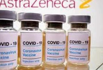 Investigadores analizan las causas de trombosis por vacuna de AstraZeneca