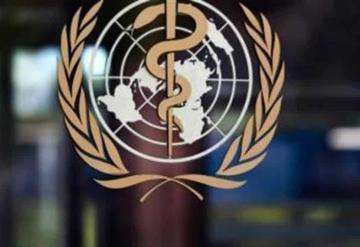 Pandemia de Covid-19 en punto crítico por aumento continuo de contagios, OMS