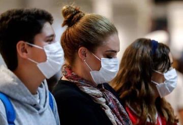 Tabasco asciende a 62 mil 396 casos de covid-19