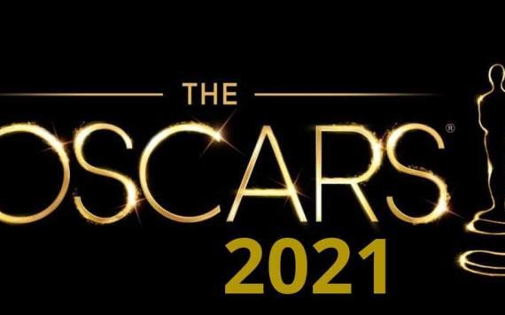 Te decimos quienes serán los presentadores de los Óscar