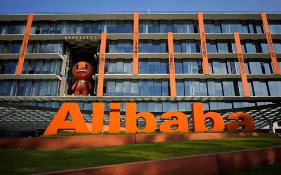 País impone multa récord al gigante minorista Alibaba