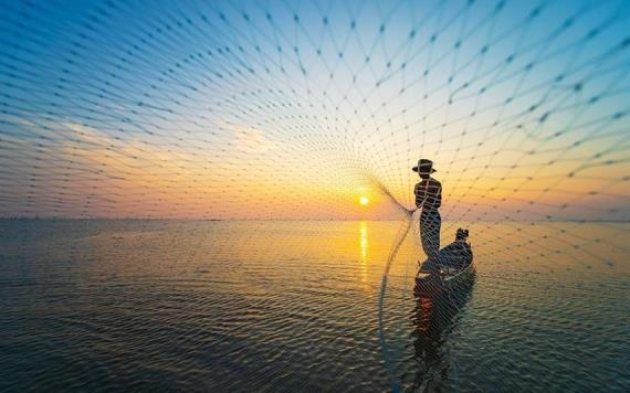 Gremio pesquero lleva 2 años en crisis