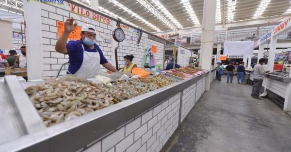 COVID-19 afecta a familias que viven de la pesca