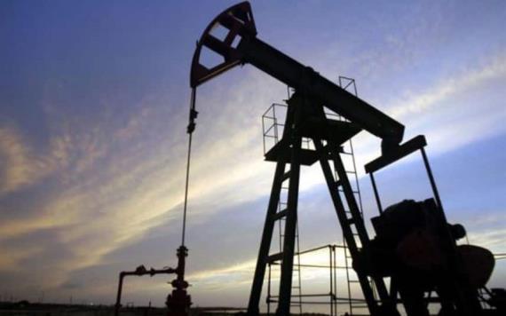 Con 292 votos a favor, aprueban Ley de Hidrocarburos