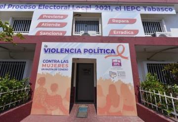 Último día para hacer registros para el proceso electoral local