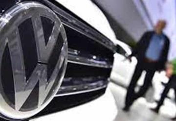 Efecto Musk: lo que hay que saber sobre el falso cambio de nombre de Volkswagen