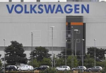 Volkswagen analiza la idea de fabricar sus propios procesadores para sus vehículos
