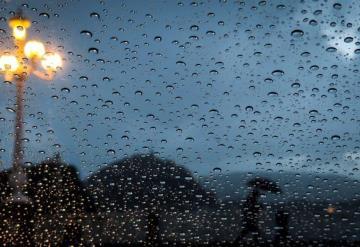 Prevén lluvias fuertes aisladas en Ríos y Sierra