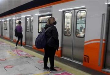 ¿Qué hacer si se tiene un accidente en el metro?