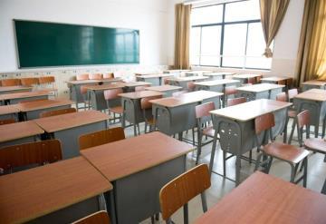 SETAB publica guía de reapertura para escuelas