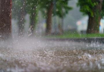 Este es el pronóstico del clima para este miércoles 05 de mayo