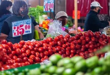Inflación superará el 6% afirman analistas