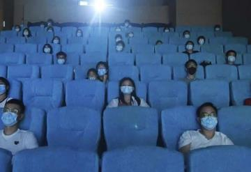 MUBI abrirá su primer cine en la CDMX