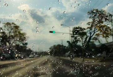 Prevén lloviznas en Huimanguillo, Tacotalpa y Teapa