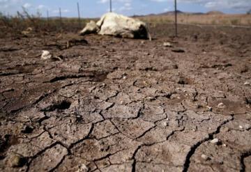 ¿Por qué es alarmante el reporte de la NASA sobre agua en México?